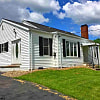 439 Lawman Avenue - 439 Lawman Avenue, Bridgeport, WV 26330