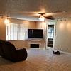 1412 WINDJAMMER LOOP - 1412 Windjammer Loop, Land O' Lakes, FL 33559