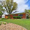 3001 Jay Street - 3001 Jay Street, Wheat Ridge, CO 80214