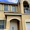 10171 NW 32nd Ter - 10171 Northwest 32nd Terrace, Doral, FL 33172