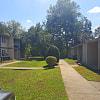 4217 Patton Rd SW APT # B Huntsville, AL 35805 - 4217 Patton Rd SW, Huntsville, AL 35805