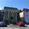 2471 SW 82nd Ave - 2471 Southwest 82nd Avenue, Davie, FL 33324