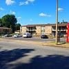 3421 Range Line Road APT 8 - 3421 Range Line Road, Memphis, TN 38127