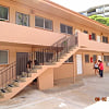 1547 Wilder Avenue - 1547 Wilder Avenue, Honolulu, HI 96822