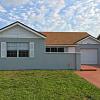 3615 Northwest 204th Terrace - 3615 Northwest 204th Terrace, Miami Gardens, FL 33056