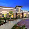 Tempo At Riverpark - 450 Forest Park Blvd, Oxnard, CA 93036