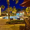 Cascades at the Hammocks - 10605 Hammocks Blvd, The Hammocks, FL 33196