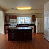 398 Andrew Cahill Ln - 398 Andrew Cahill Lane, Reno, NV 89503