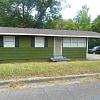 2921 JEFFERSON AVE - 2921 Jefferson Ave SW, Birmingham, AL 35211