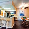 Sierra Del Oro Apartments - 1456 Serfas Club Dr, Corona, CA 92882