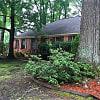 409 Maiden Lane - 409 Maiden Lane, Chesapeake, VA 23325