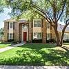 5302 Peppermill Lane - 5302 Peppermill Lane, Abilene, TX 79606