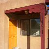 1451 Clark Rd - 1451 Clark Road, Santa Fe, NM 87507