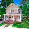 20 VAN DORN ST - 20 Van Dorn Street, Saratoga Springs, NY 12866
