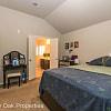 3649 Rams Horn Way - 3649 Rams Horn Way, Round Rock, TX 78665