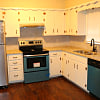 3420 Queen Ridge Drive - 3420 Queen Ridge Dr, Independence, MO 64055