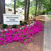 Midtown Park - 5499 Tralee Pl, Raleigh, NC 27609