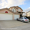 9413 Saddler Dr. - 9413 Saddler Drive, Gilroy, CA 95020