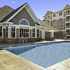 The Residences at Great Pond - 5 Pacella Park Dr, Randolph, MA 02368