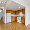 62 East 119th Street - 62 East 119th Street, New York, NY 10035