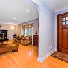 23 COLONIAL WAY - 23 Colonial Way, Short Hills, NJ 07078