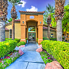 Collage Apartments - 6100 CARMEN BLVD, Las Vegas, NV 89108