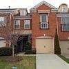 115 Longchamp Lane - 115 Longchamp Lane, Cary, NC 27519