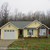 3205 Forest Creek Court - 3205 Forest Creek Court, Gastonia, NC 28052