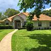 1218 LAKE POINT PL - 1218 Lake Point Place, Fleming Island, FL 32003