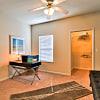 Sheridan Park - 2001 E Spring Creek Pkwy, Plano, TX 75074