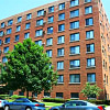 Main Station Apartments - 855 Hinman Ave, Evanston, IL 60202