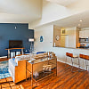 The Docks Apartments - 501 Riverfront Dr, Pittsburgh, PA 15238