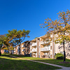 Walker Mill Apartments - 1926 Rochell Ave, Walker Mill, MD 20747