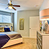 Mockingbird Flats - 5600 SMU Blvd, Dallas, TX 75206
