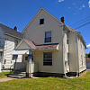 181 Willow St 2br - 181 Willow Street, Johnson City, NY 13790