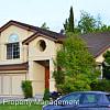 3042 Camino Del Cino - 3042 Camino Del Cino, Pleasanton, CA 94566