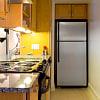 Gillham House - 3411 Gillham Rd, Kansas City, MO 64111