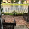 10863 Northwest 83rd Street - 10863 Northwest 83rd Street, Doral, FL 33178