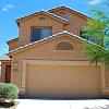 954 E Sheriffs Draw Lane - 954 East Sheriffs Draw Lane, Sahuarita, AZ 85629