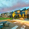 RedPeak Platt Park Townhomes - 1131 South Sherman Street, Denver, CO 80210
