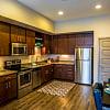 Terra House - 115 Middleton St, Nashville, TN 37210