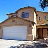 42707 W SUNLAND Drive - 42707 W Sunland Dr, Maricopa, AZ 85138