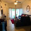 11697 SW 17th Court - 11697 Southwest 17th Court, Miramar, FL 33025