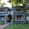 Crest Manor - 4425 Swiss Avenue, Dallas, TX 75204