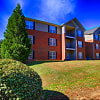 34 Crestmont - 34 Woodcross Dr, Columbia, SC 29212