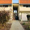 Morse Plaza Apartments - 1960 Morse Avenue, Sacramento, CA 95825