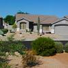 20458 N 78TH Way - 20458 North 78th Way, Scottsdale, AZ 85255