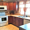 5475 Grubbs Street - 5475 Grubbs Street, Winston-Salem, NC 27105