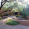 7562 E HIGH POINT Drive - 7562 East High Point Drive, Scottsdale, AZ 85266