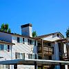 Walden Pond - 9900 12th Ave W, Everett, WA 98204